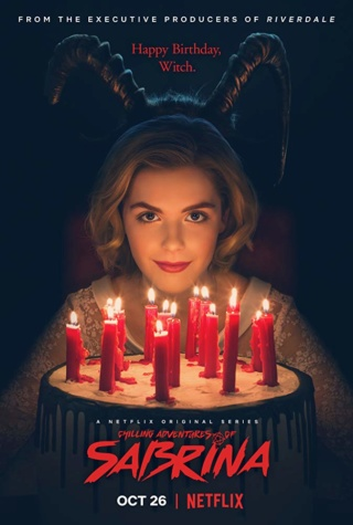 Les Nouvelles Aventures de Sabrina (Chilling Adventures of Sabrina) Mv5bot10