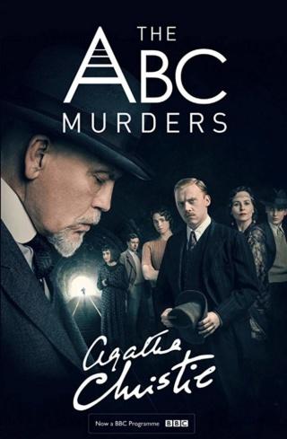 The ABC murders - ABC contre Poirot, adapté par la BBC  Mv5bym12