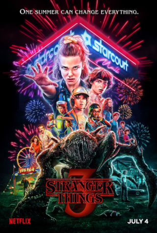 Stranger Things  saison 3 Mv5bzg10