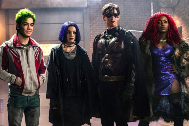 Votre trio culturel (Février 2019) Titans10