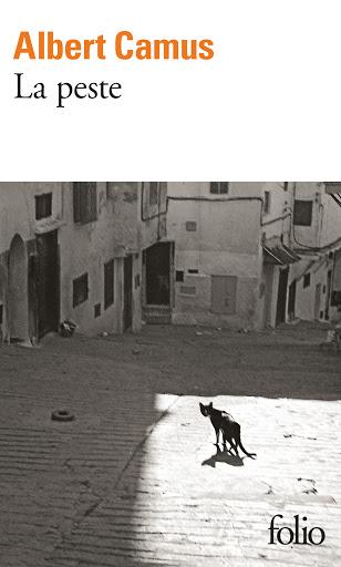 La peste d'Albert Camus Unname13