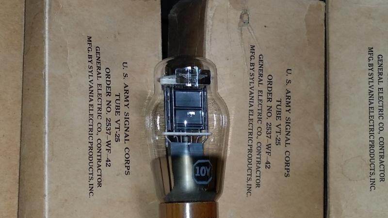 Stax 507 (elettrostatica) - Pagina 3 10y_de11