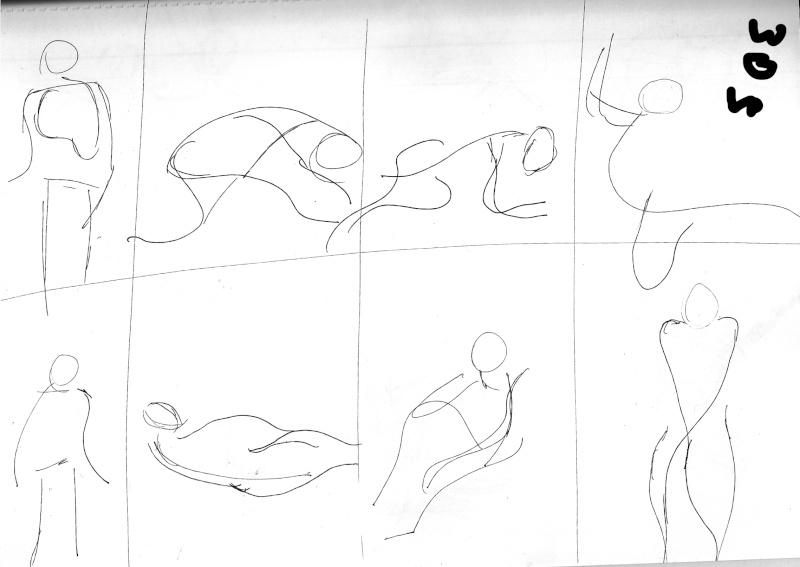 Intensif Estival 2015 - Vos dessins et études Sketch12