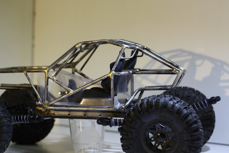 axial Wraith - g-marc - Page 9 Img_9216
