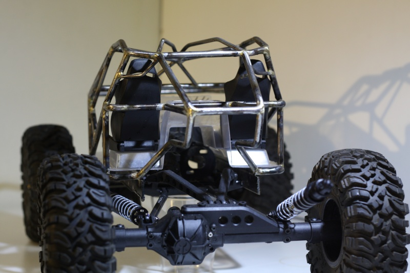 axial Wraith - g-marc - Page 9 Img_9217