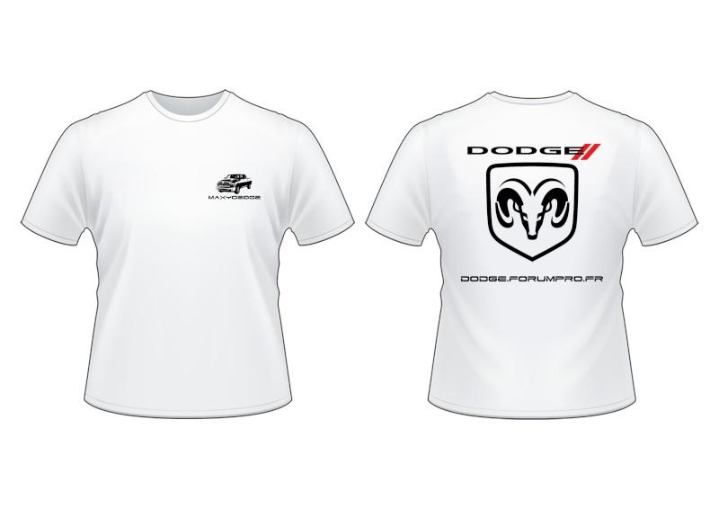 [ANNULE] T-shirt Personnalisé B0ed0a10