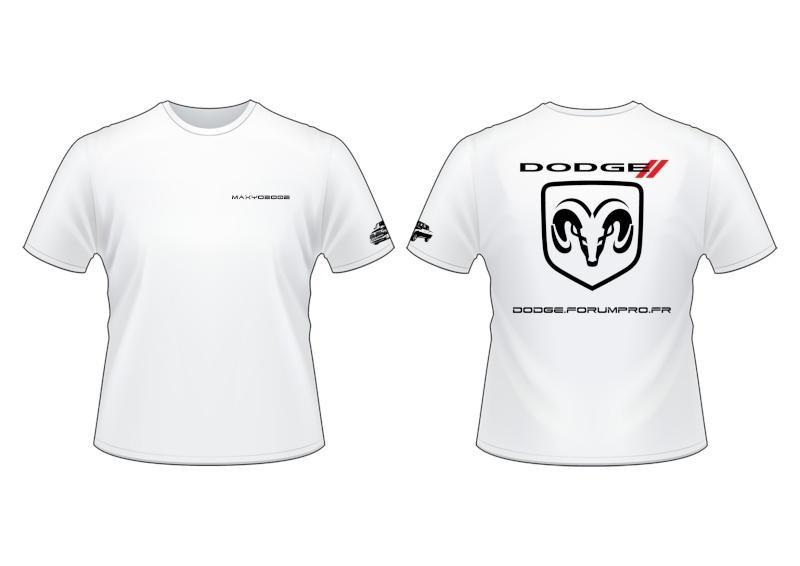 [ANNULE] T-shirt Personnalisé T-shir13