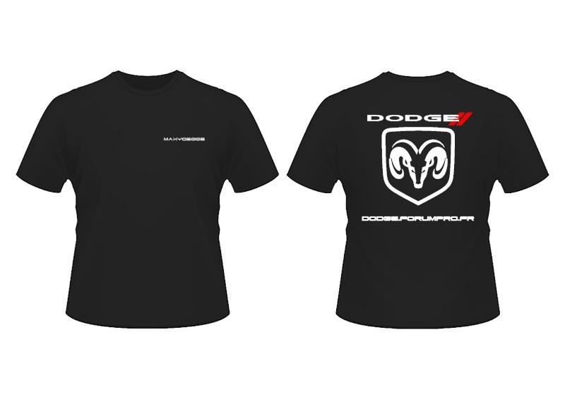 [ANNULE] T-shirt Personnalisé T-shir15
