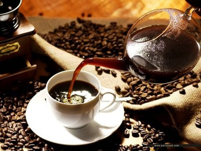 Kafa,čaj...slatko-slano... - Page 2 11539510
