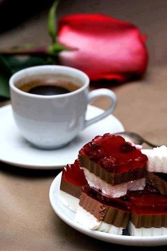 Kafa,čaj...slatko-slano... - Page 2 18968610