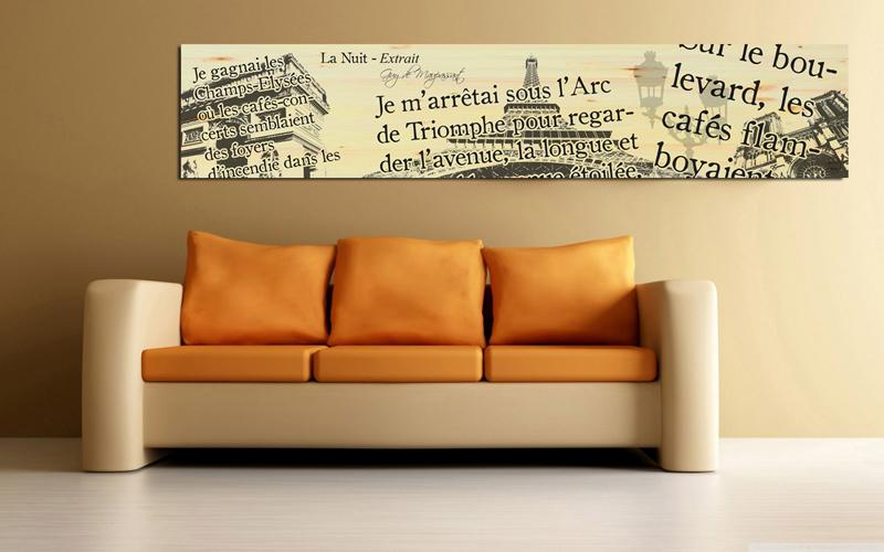 L'Atelier d'Aqui - Fabrication artisanale de tableaux sur bois - Made in Languedoc - Code promo Paris_11