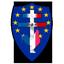 Division_Blindée_Francophone