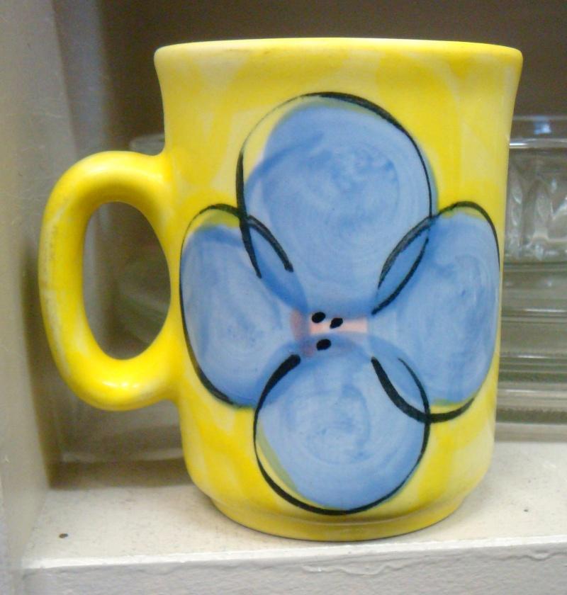 Christine Harris coffee mug Dsc06110