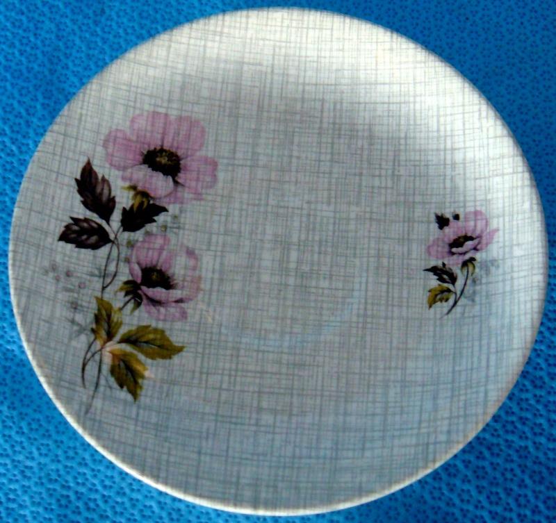 Pink Clematis Pat No 514 Dsc06117