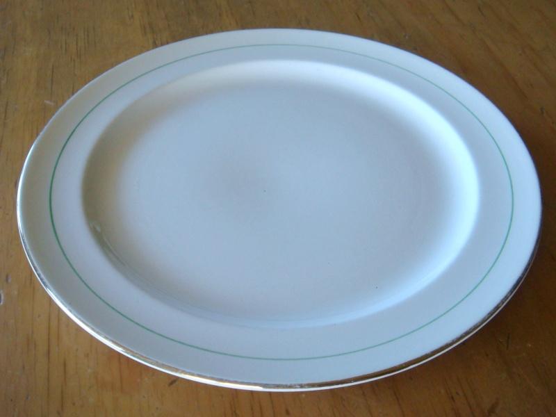 Kelston green line plate is Warwick d016 Dsc08019