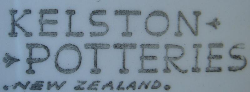 Kelston green line plate is Warwick d016 Dsc08020