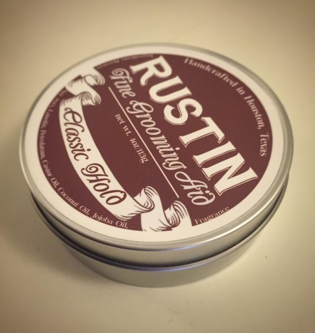 Les cheveux, la cires, pommades... - Page 6 Rustin10