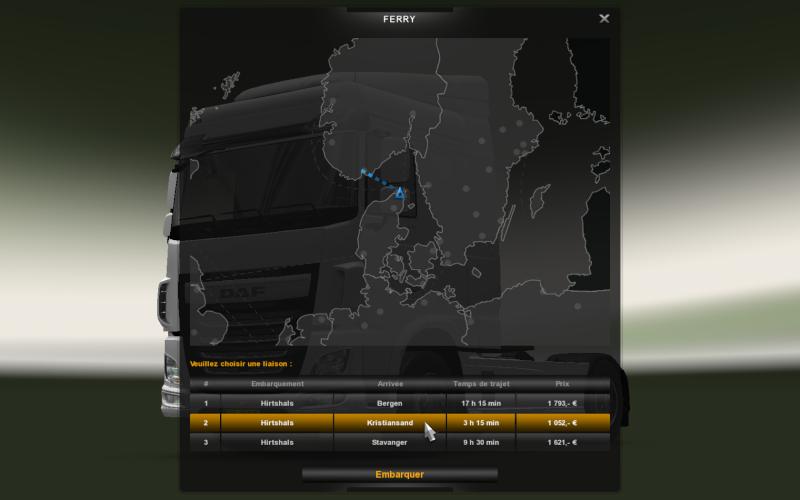 TransEurop Danemark - Gp Euro Trans (Moustique) Ets2_027