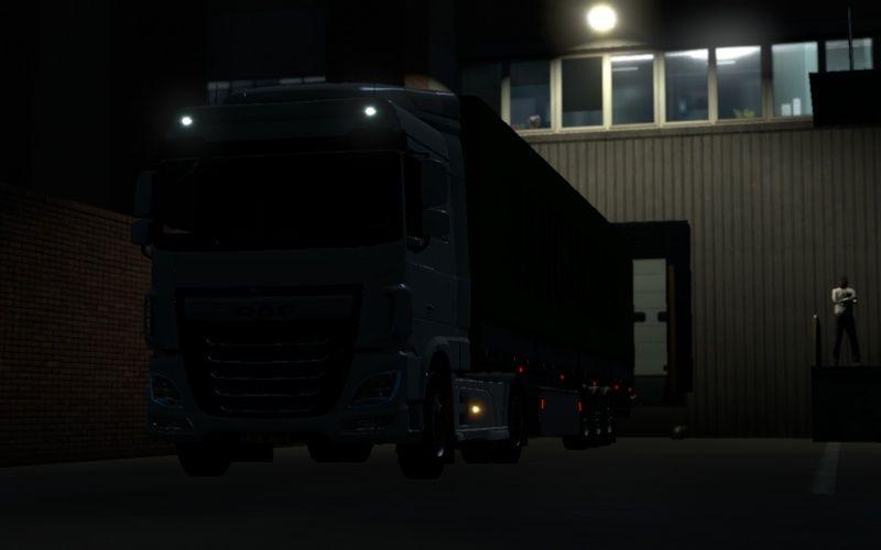 TransEurop Danemark - Gp Euro Trans (Moustique) Ets2_046