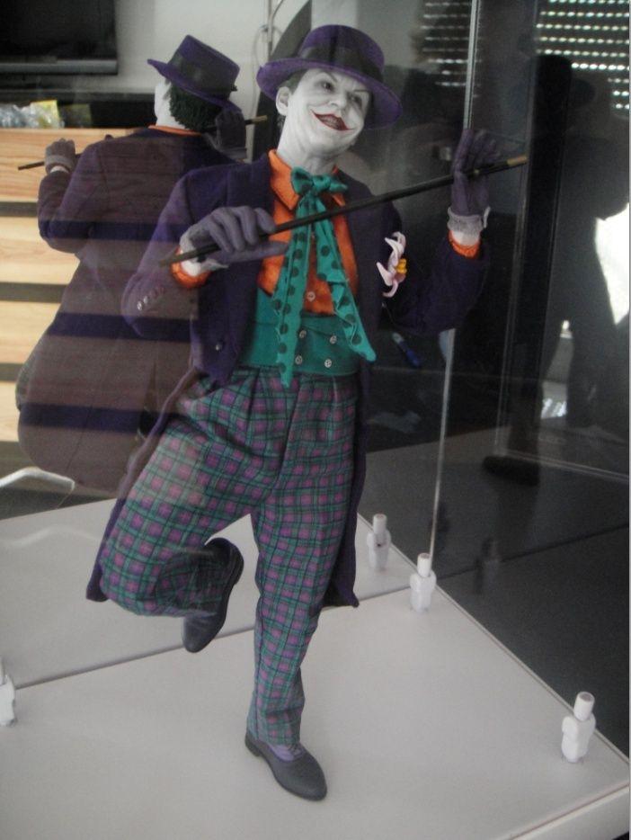Collection Ckael Joker_11