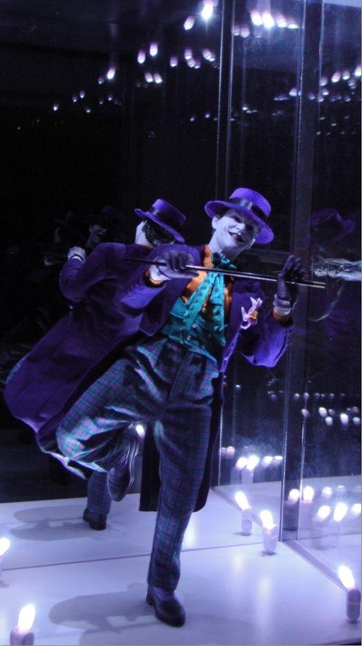 Collection Ckael Joker_14