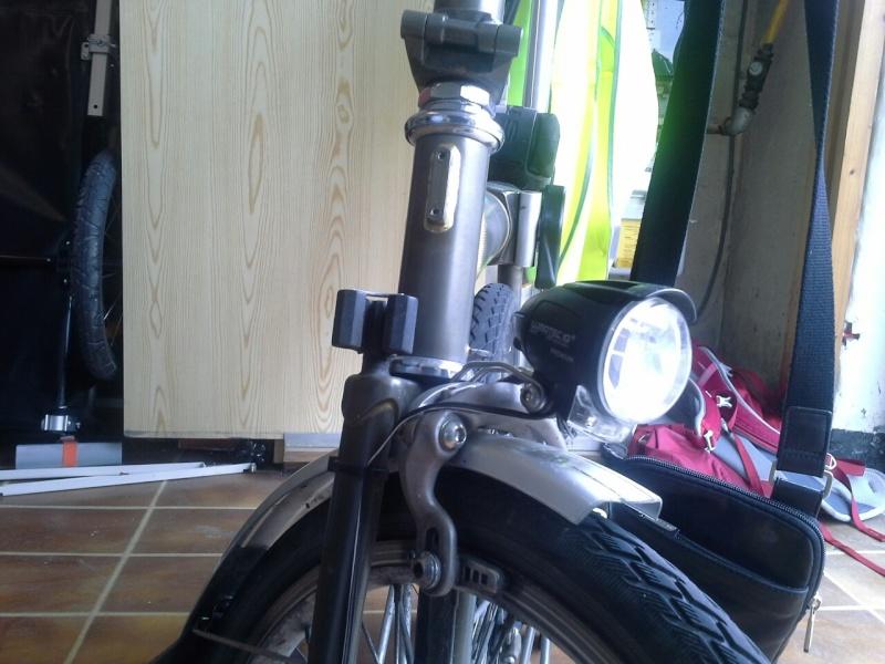 Brompton Roltoptas 30+ liter 20150610