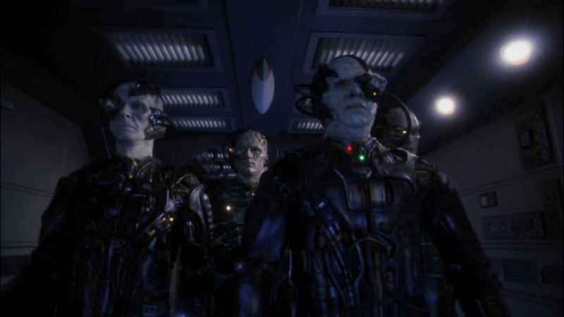 Wearable tech Borg_a10