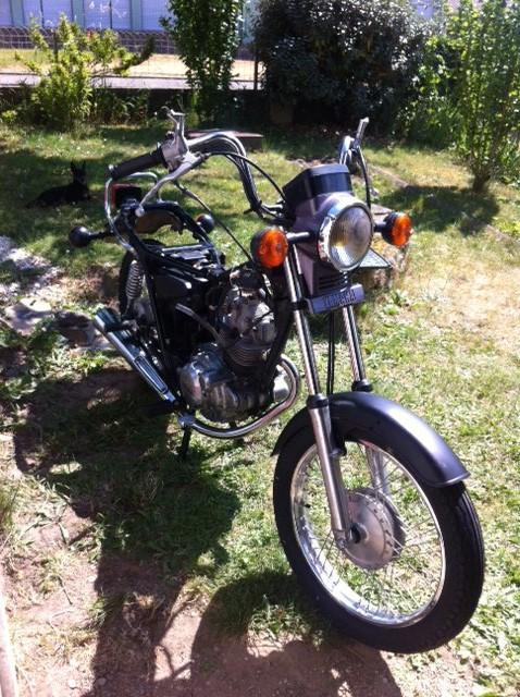 une SR 125 en deuxième moto - Page 3 Photo_12