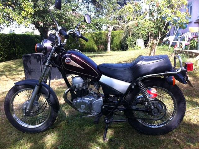 une SR 125 en deuxième moto - Page 4 Photo_15