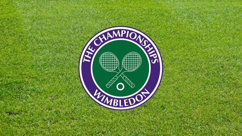 Tournoi de Wimbledon 2015 Wimble10