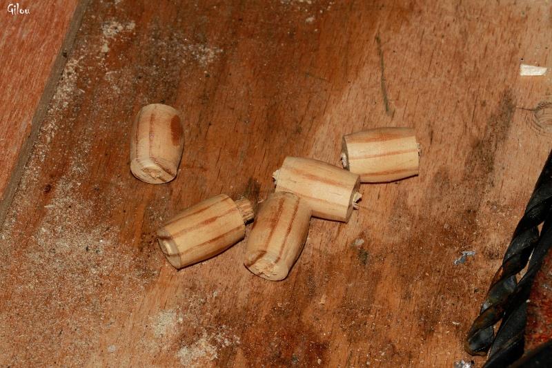 Confection tonneaux - barils Img_2112