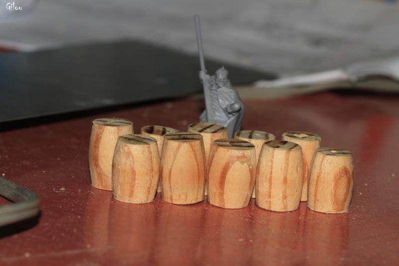 Confection tonneaux - barils Img_2312