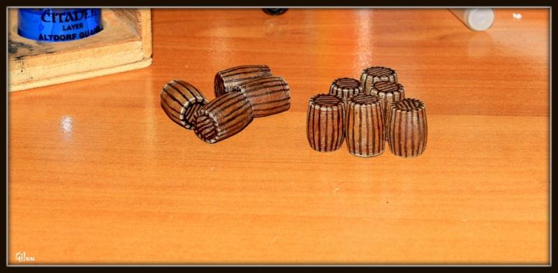 Confection tonneaux - barils Img_2512
