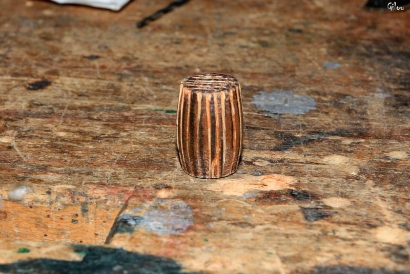 Confection tonneaux - barils Img_2611