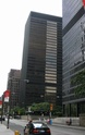 [Cities XL] Canadian Pacific Tower, Toronto Canadi10