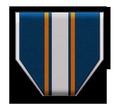 (M@tze) Bestellung Auszeichnungen/Orden 211