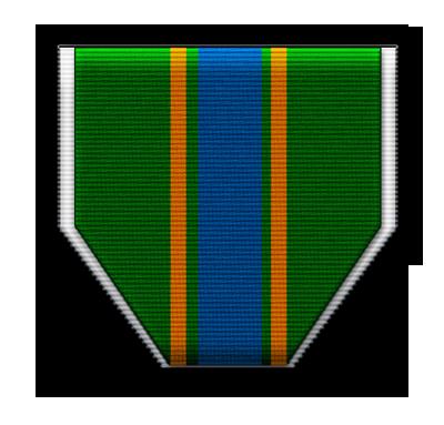 (M@tze) Bestellung Auszeichnungen/Orden 412