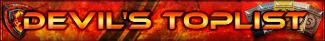 (M@tze) Neue Bestellung: Banner Banner10