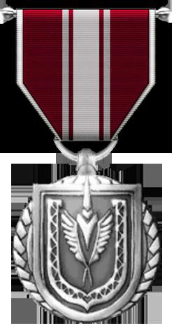 (M@tze) Bestellung Auszeichnungen/Orden Beispi11