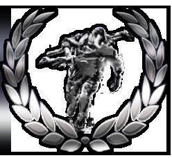(M@tze) Bestellung Auszeichnungen/Orden Bf_sol10