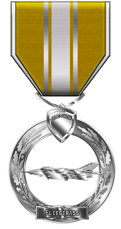 (M@tze) Bestellung Auszeichnungen/Orden Fliege10