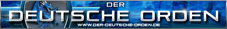 (M@tze) Link Us Banner änderung Linkus22