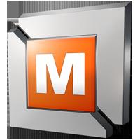 (M@tze) Logo modernisieren Logo_310