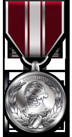 (M@tze) Bestellung Auszeichnungen/Orden Orden_10