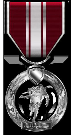 (M@tze) Bestellung Auszeichnungen/Orden Orden_12