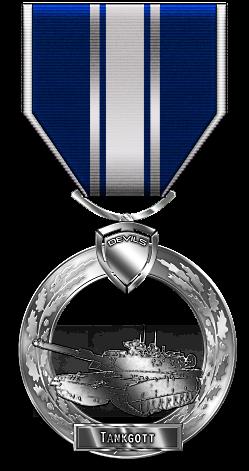 (M@tze) Bestellung Auszeichnungen/Orden Orden_14