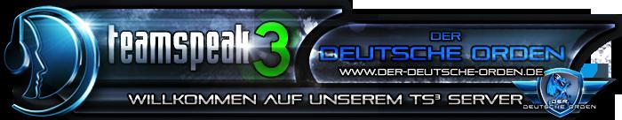 (M@tze) Link Us Banner änderung Ts3_ko10