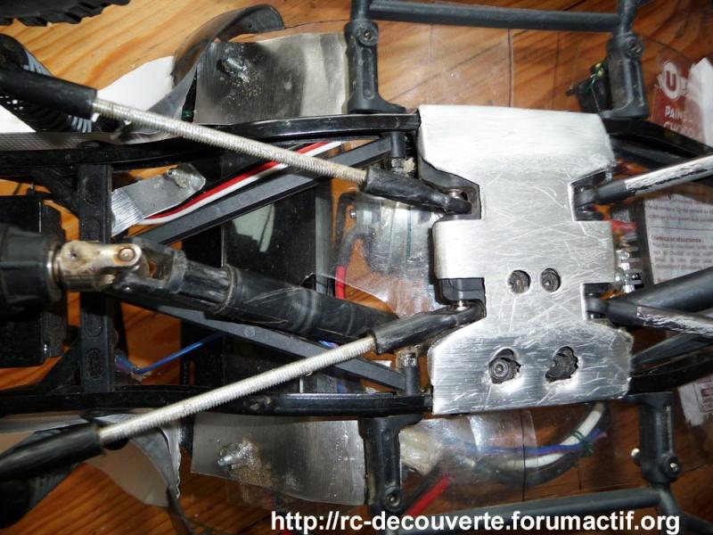 Fabriquer un bas de caisse ou protection de caisse fait maison pour Scx10 et tout scale trial Bas-ca14