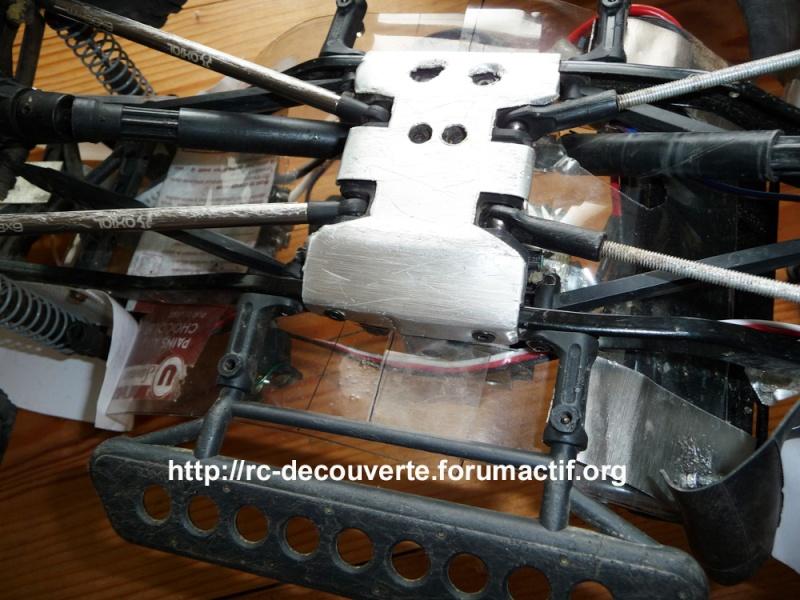 Fabriquer un bas de caisse ou protection de caisse fait maison pour Scx10 et tout scale trial Bas-ca15