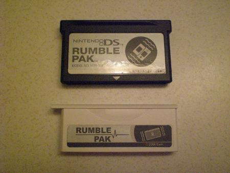 Nintendo DS (dossier) 20100210